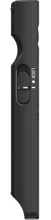 Пульт Sony RMT-P1BT Wireless Remote Commander