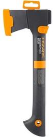 Fiskars Solid S Chopping Axe 1020167