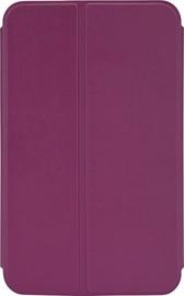 Case Logic SnapView Folio For Samsung Galaxy Tab 4 10.1 Violet