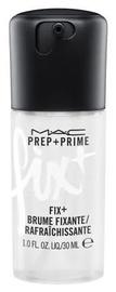 Mac Prep + Prime Fix+ 30ml