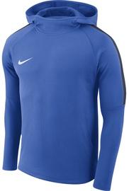 Nike Hoodie Dry Academy18 PO AH9608 463 Blue S