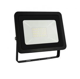 Prožektors NOCTIS LUX 2 SMD NW, LED 30W, IP65