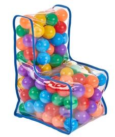 Bērnu krēsls Halmar Yupi