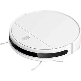 Xiaomi Mi Robot Vacuum-Mop Essential MJSTG1 White