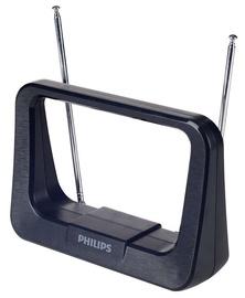 Philips SDV 1226/12