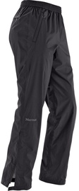 Marmot PreClip Nano Pro Pants XL Long Black