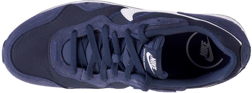 Nike Venture Runner Shoes CK2944 400 Blue 44