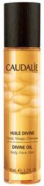 Масло для тела Caudalie Divine, 50 мл