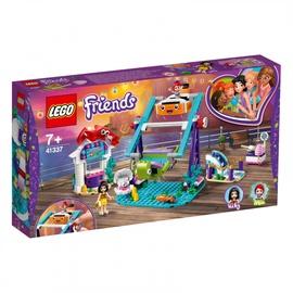 Konstruktors Lego Friends Underwater Loop 41337