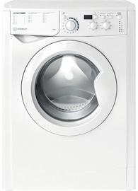 Veļas mašīna Indesit EWUD 41051