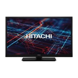 Телевизор Hitachi 24HE2200