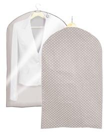 Ordinett Clothing Bag 60x100cm Camargue