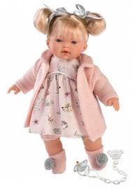 Кукла Llorens Aitana Crying 33см 33112