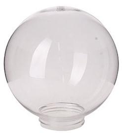 Verners Globe 200 Clear