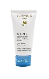 Дезодорант для женщин Lancome Bocage Cream, 50 мл