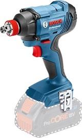 Bosch GDX 18V-180 Solo