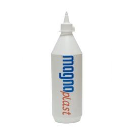 Smērviela PVC caurules 250g (Magnaplast)