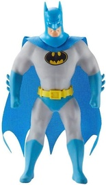 Character Toys Stretch Batman 06613