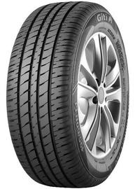Riepa a/m Giti Tire GitiComfort T20 175 65 R14 82H
