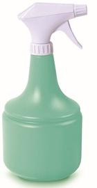 Распылитель Prosperplast, 1.2 л