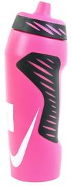 Nike Hyperfuel 24Oz Pink