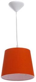 ALFA Colore 17002 Orange