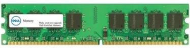 Operatīvā atmiņa (RAM) Dell AB128293 DDR4 8 GB