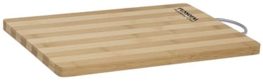 Pensofal Academy Chef Wood Cutting Block 33.5x24cm