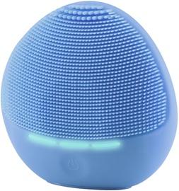 Ierīce sejas tīrīšanai Beautifly B-Pure, zils