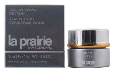 Acu krēms La Prairie Radiance Cellular, 15 ml
