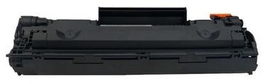 TFO HP Laser Toner Cartridge Black