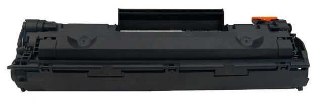 TFO HP Laser Toner Cartridge Black