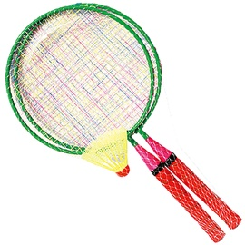 Bērnu badmintona komplekts Welstar