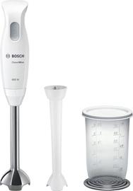 Ручной блендер Bosch MSM26130