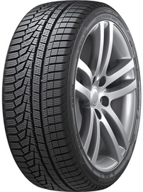 Зимняя шина Hankook Winter I Cept Evo2 W320, 275/40 Р19 105 V XL C C 73