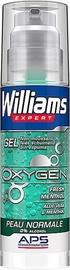Пена для бритья Williams Expert Oxygen, 150 мл