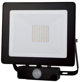 Kobi LED MHNC 10W 045523
