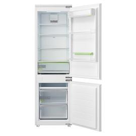 Iebūvējams ledusskapis Midea HD-332RWEN.BI