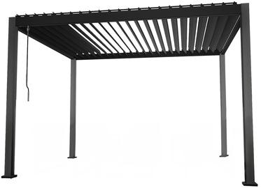Садовый шатёр Home4you Canopy Mirador, 300x250 см