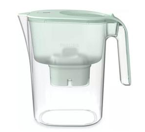 Ūdens filtrēšanas trauks Philips AWP2938GNT/10 Micro Xclean, 2.6 l