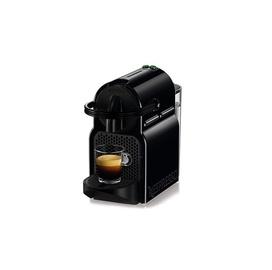 Kafijas automāts Nespresso Inissia Black