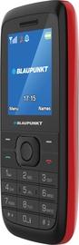 Blaupunkt FS 01 Black/Red