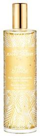 Масло для тела Jeanne Piaubert Peau D'Ange Dry Oil, 100 мл