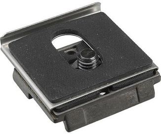 Manfrotto Quick Release Plate 200PLARCH-38