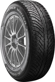 Cooper Tires Discoverer Winter 235 55 R18 104H XL