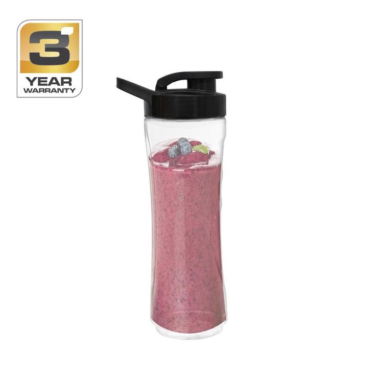 Blenderis Standart ST-CB6050