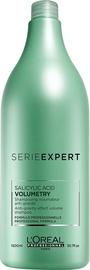 Шампунь L`Oréal Professionnel Serie Expert Salicylic Acid Volumetry, 1500 мл
