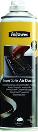 Fellowes Air Duster 650ml