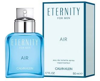 Calvin Klein Eternity Air 50ml EDT