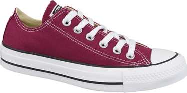 Converse Chuck Taylor All Star OX M9691C 35